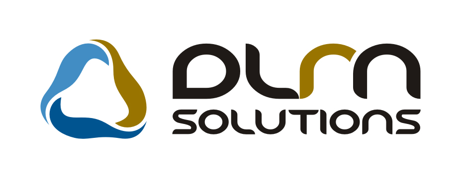 DLM Solutions Kft.