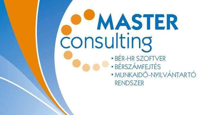 Master Consulting Kft.