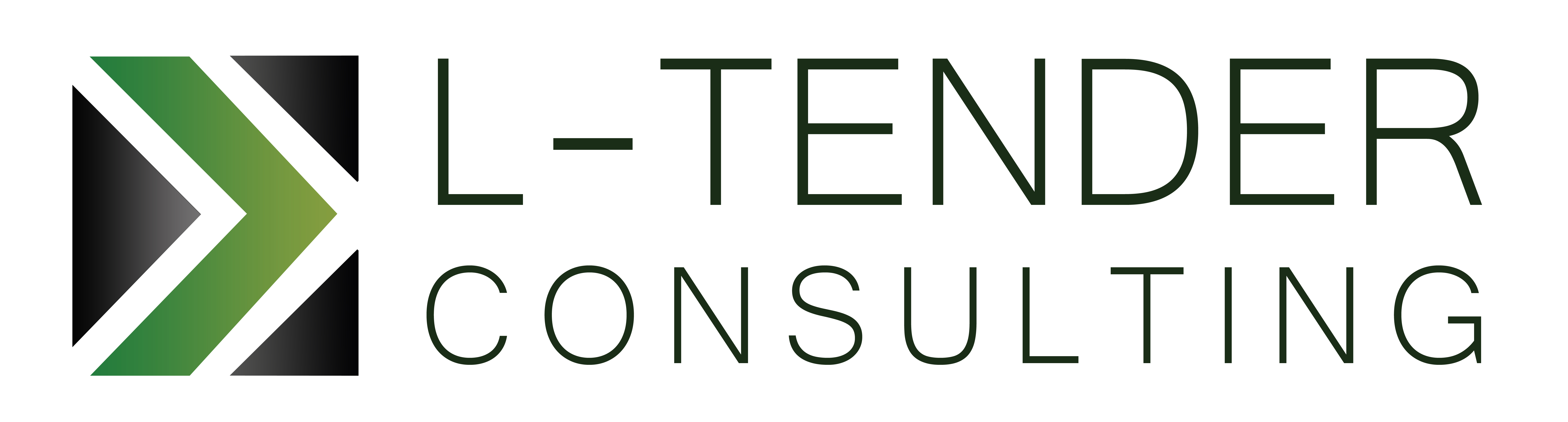 L Tender-Consulting Kft.